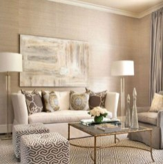 Impressive Living Room Decorating And Design Ideas You Need To Know01