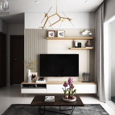 Impressive Living Room Decorating And Design Ideas You Need To Know02