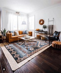 Impressive Living Room Decorating And Design Ideas You Need To Know03