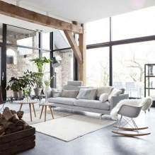 Impressive Living Room Decorating And Design Ideas You Need To Know13