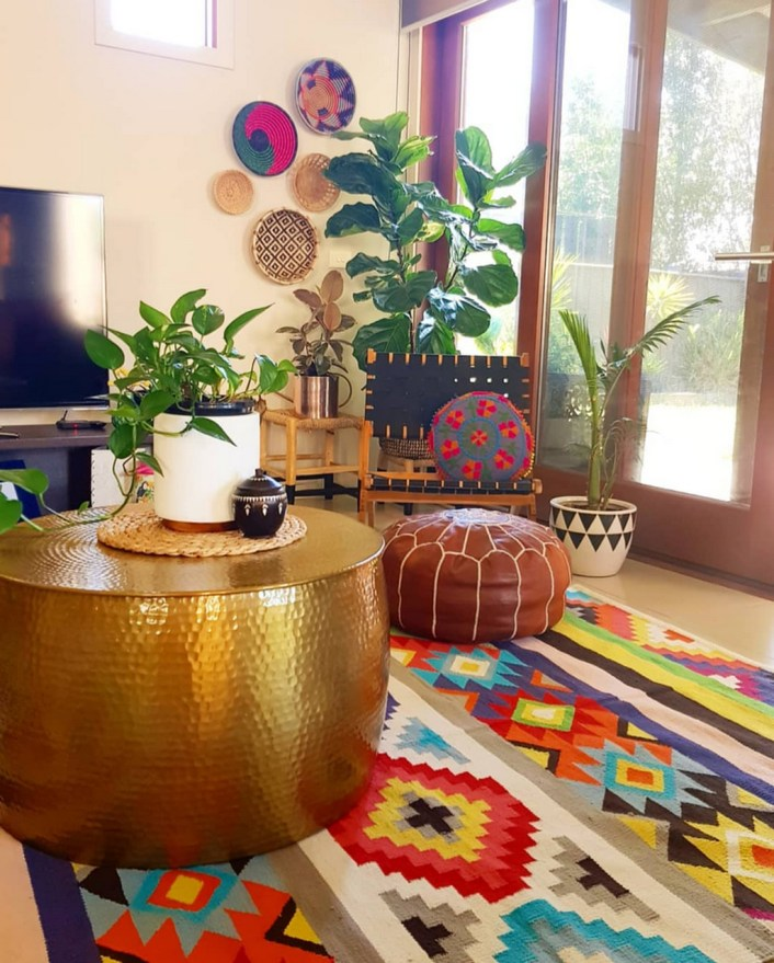 Impressive Living Room Decorating And Design Ideas You Need To Know14