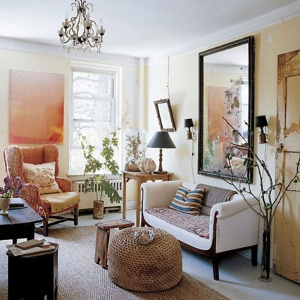 Impressive Living Room Decorating And Design Ideas You Need To Know15