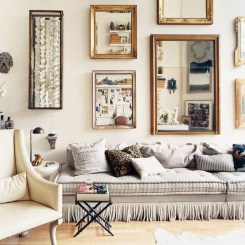 Impressive Living Room Decorating And Design Ideas You Need To Know17