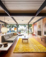 Impressive Living Room Decorating And Design Ideas You Need To Know20