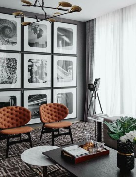 Impressive Living Room Decorating And Design Ideas You Need To Know22