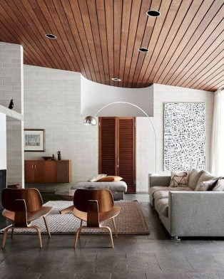 Impressive Living Room Decorating And Design Ideas You Need To Know31