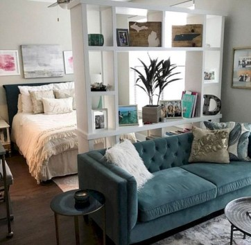 Impressive Living Room Decorating And Design Ideas You Need To Know35
