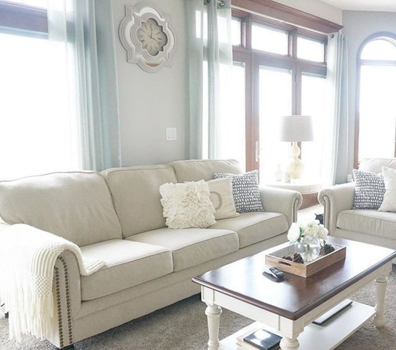 Incredible Living Room For Your Beautiful Home10