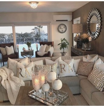 Incredible Living Room For Your Beautiful Home12