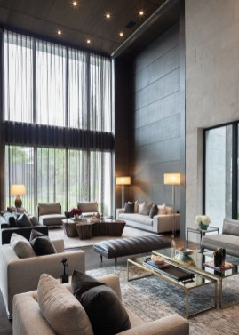 Incredible Living Room For Your Beautiful Home28