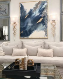 Incredible Living Room For Your Beautiful Home34