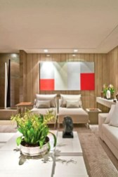 Incredible Living Room For Your Beautiful Home42