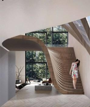 Modern Architecture Interior Design06