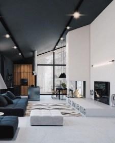 Modern Architecture Interior Design11