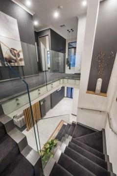 Modern Architecture Interior Design15