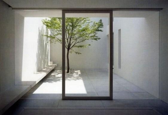 Modern Architecture Interior Design16