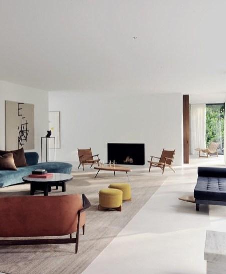 Modern Architecture Interior Design27