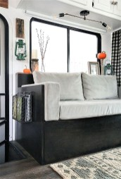 Super Creative Diy Rv Renovation Hacks Makeover34