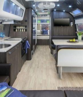 Top Rv Camper Van Living Remodel28