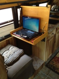 Top Ways To Organize Your Rvcamper Van Collections08