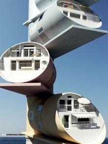 Unique Architecture Building Decoration Ideas01