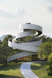 Unique Architecture Building Decoration Ideas10
