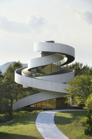 Unique Architecture Building Decoration Ideas10