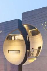 Unique Architecture Building Decoration Ideas22