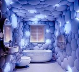 Unique Bathroom Vanities Design Ideas05