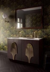 Unique Bathroom Vanities Design Ideas12