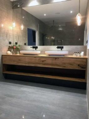 Unique Bathroom Vanities Design Ideas17