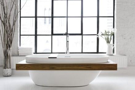 Unique Bathroom Vanities Design Ideas20