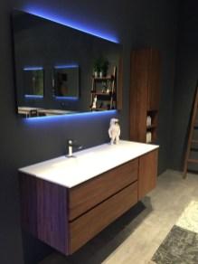 Unique Bathroom Vanities Design Ideas21