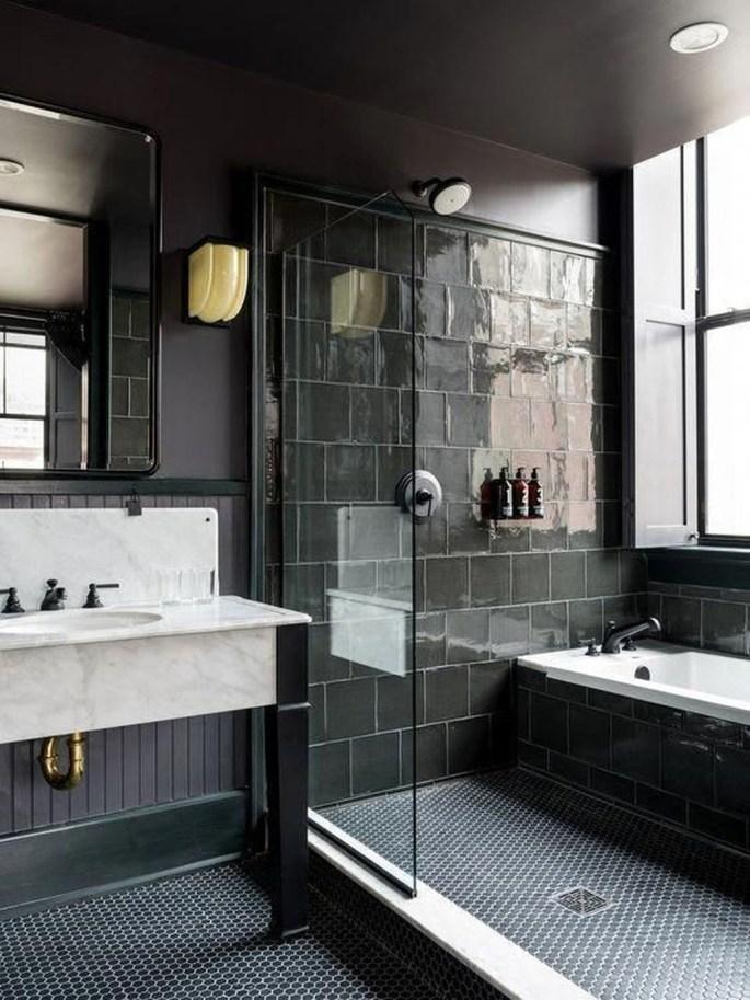 Unique Bathroom Vanities Design Ideas32