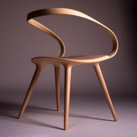 Unique Furniture Design Ideas To Amaze Your Home Decoration11