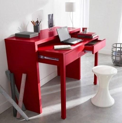 Unique Furniture Design Ideas To Amaze Your Home Decoration14
