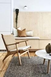 Unique Furniture Design Ideas To Amaze Your Home Decoration20
