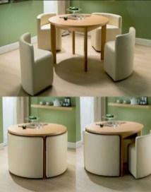 Unique Furniture Design Ideas To Amaze Your Home Decoration21
