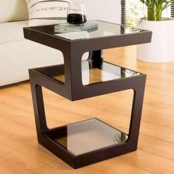 Unique Furniture Design Ideas To Amaze Your Home Decoration22