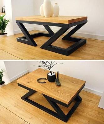 Unique Furniture Design Ideas To Amaze Your Home Decoration26
