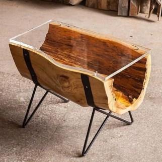Unique Furniture Design Ideas To Amaze Your Home Decoration33