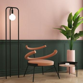 Unique Furniture Design Ideas To Amaze Your Home Decoration34