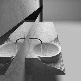 Unique Furniture Design Ideas To Amaze Your Home Decoration44