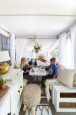 Amazing Rv Living Room Decorating Ideas For Comfortable Trip22