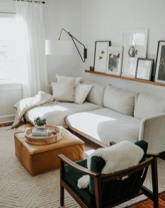 Amazing Scandinavian Living Room Decoration Ideas For The Beauty Of Your Home05