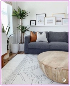 Amazing Scandinavian Living Room Decoration Ideas For The Beauty Of Your Home32