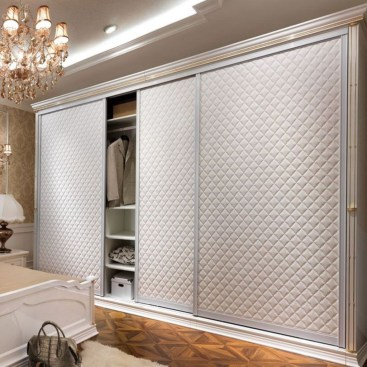 Awesome Closet Room Design Ideas For Your Bedroom14
