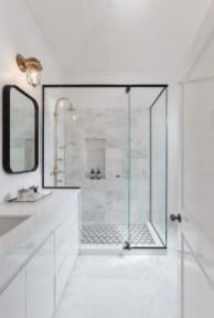 Beautiful Minimalist Bathroom Design Ideas For Your Home11