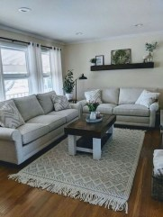 Beautiful Sofa Ideas For Your Small Living Room19