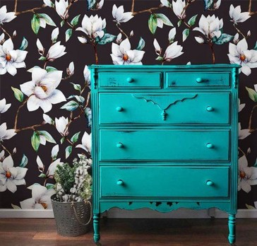 Creative Ideas To Change Old And Unused Items Into Beautiful Furniture38